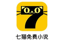 七猫小说广告投放