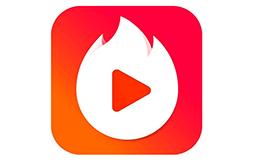 火山小视频广告投放