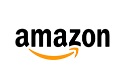 Amazon广告投放
