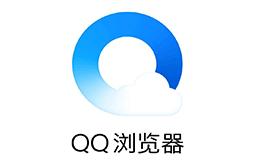 QQ浏览器广告投放