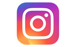 instagram推广